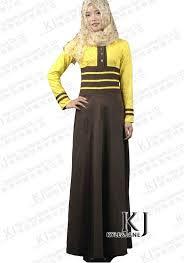 muslim women dress designs trendyoutlook com