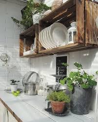 restauration armoires de cuisine en bois 10 idées pas chères pour rever ses armoires de cuisine