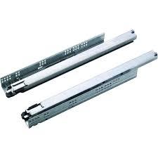 slides undermount drawer slides hgh hardware supply
