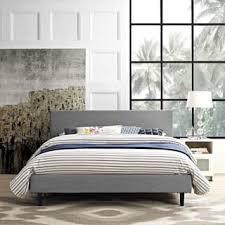 Kids Platform Bed Platform Bed Kids U0027 U0026 Toddler Beds Shop The Best Deals For Nov
