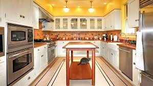 ideas to remodel kitchen kitchen remodeling angie s list