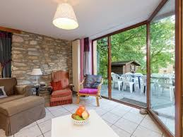 design home book clairefontaine vacation home les noisettes vielsalm belgium booking com