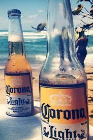 alcohol in corona vs corona light 183 best keep calm drink corona images on pinterest crowns calm