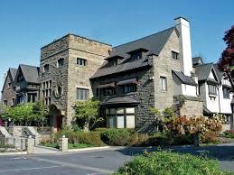 seattle u0027s best historic neighborhoods old house restoration