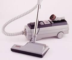 electrolux vaccum aerus electrolux aerus the original electrolux best
