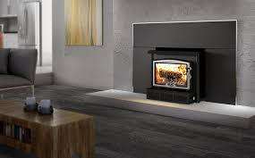 Insert For Wood Burning Fireplace by Osburn 1600 Osburn 1600 Insert Osburn 1600 Fireplace Insert