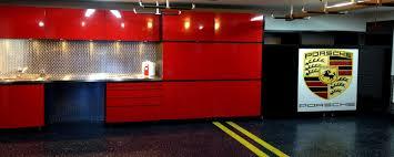 porte de placard de cuisine sur mesure spacer garde robe walk in et rangement sur mesure québec