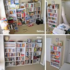 organizing a home home organizing projects organizing ideas