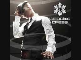 wedding dress version mp3 taeyang wedding dress mp3