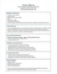 sle executive resume essay writing steps powerpoint ap us history reconstruction essay