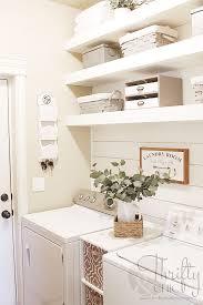 Home And Decor Ideas 1058 Best Home Decor J U0027adore Images On Pinterest Architecture