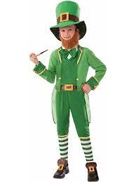 leprechaun costume leprechaun costumes for boys leprechaun costumes st s