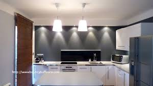 installation d une cuisine installation cuisine inspirant rénovation électrique d une cuisine