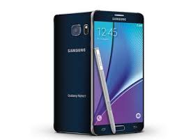 best galaxy note 5 black friday deals amazon com samsung galaxy note 5 black 32gb sprint cell