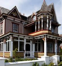 should i buy an old house problems to look for when buying an old house rj home inspection