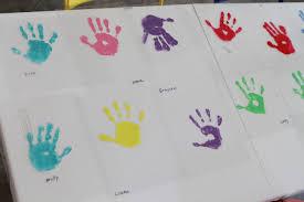 father u0027s day gift ideas for preschoolers teach preschool