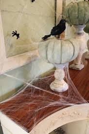 Fun Halloween Decoration Ideas 131 Best Halloween Images On Pinterest Halloween Ideas Make Up