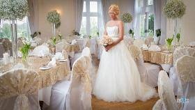 wedding flowers hull floral lounge wedding flowers venue stylists florists in hull