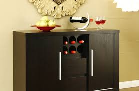 january 2017 u0027s archives kitchen buffet storage cabinet dining
