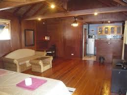 large bungalow lam sai village hotel