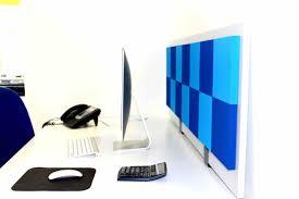 chambre bleu p騁 bureau d 騁ude acoustique 100 images bureau d 騁ude acoustique