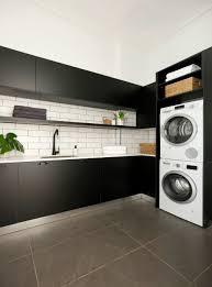Kitchen Laundry Design by Darren Palmer U0027s Top Laundry Design Tips The Block