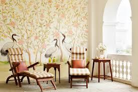 Living Room Interior Design Photo Gallery In India Taj Falaknuma Palace Media Gallery Defines Luxury Accommodations