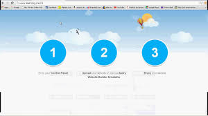 Dynamic Learning Maps Free Dynamic Website Hosting 2 Youtube