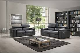 3 2 Leather Sofa Deals Chesterfield Sofas Sofas4u Co Uk