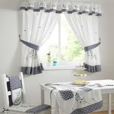 100 kitchen curtain ideas diy easy diy crafts you can do