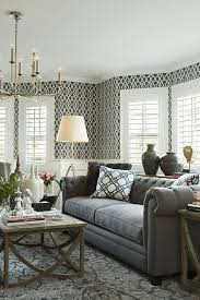 Meritage Hosts Pottery Barn Design Before And After Woodland Hills Jeff Lewis Woodland Hills And