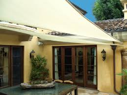 shade sails and tension structures superior awning