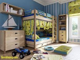 childrens bedroom decor bedroom childrens bedroom best of childrens bedroom decor unique