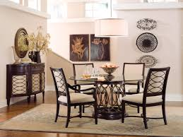 Black Glass Dining Room Sets Glass Dining Room Table With White Base U2022 Dining Room Tables Design