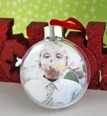 diy gift ideas for grandparents even better the ornaments also