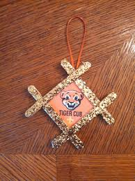 best 25 cub scout crafts ideas on scouting