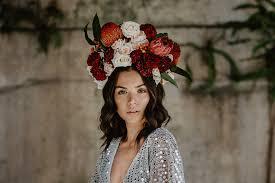 bridal hair and makeup sydney bridal hair makeup paddington makeup hair boudoir