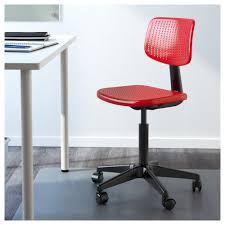 ikea swivel egg chair home office nice ikea desk chair with volmar swivel chair with