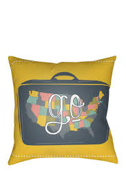 139 best fun u0026 quirky throw pillows images on pinterest cushions
