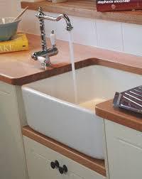 Fireclay Kitchen Sinks by 98 Best Belfast U0026 Butler Sinks Images On Pinterest Belfast