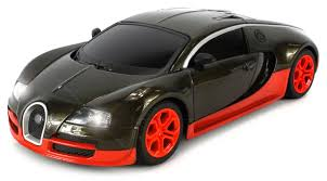 bugatti veyron key amazon com diecast bugatti veyron super sport electric remote