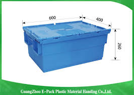 Large Clear Storage Containers - stardard blue large plastic storage containers space saving
