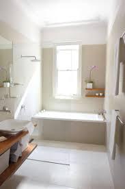 bathroom japanese style
