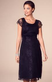 nursing dress april maternity nursing dress black maternity wedding dresses
