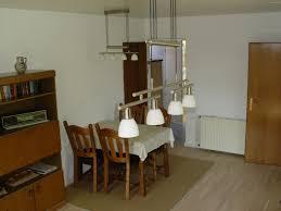 wohnideen minimalistischen mittelmeer wohnzimmer grau eiche möbel innenarchitektur und möbel inspiration