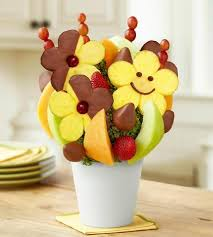 send fruit bouquet fresh fruit arrangements send fruit florists