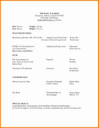 barber resume template beginning resume sample er nurse resume creative arts therapist beginning resume template for cover letter for resume reinsurance beginning resume examples feeae576887f6b633e0cbed4153f3fdd beginning resumehtml