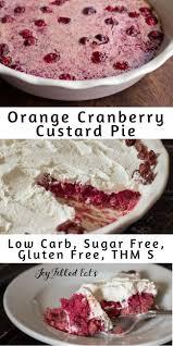 gluten free desserts thanksgiving 5921 best desserts sweets images on pinterest
