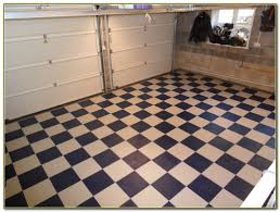 interlocking floor tiles rubber rubber garage floor tiles interlocking tiles home decorating