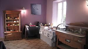 chambre d hote anduze chambre d hote anduze best of le domaine de la régali re la table